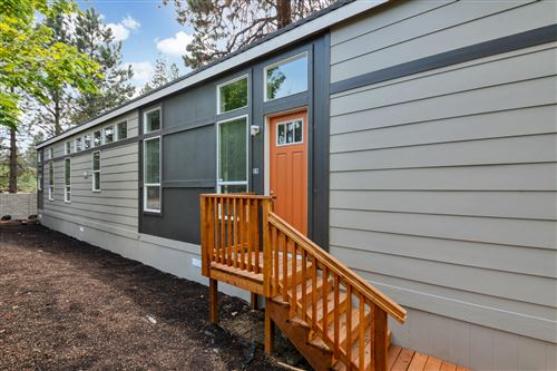 Photo of 19930 Limelight Drive #UNIT 421, Bend, OR 97702 (MLS # 220106311)