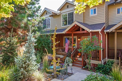 Photo of 1877 NW Monterey Pines Drive, Bend, OR 97703 (MLS # 220133311)