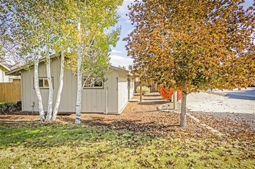 Photo of 61116 Brown Trout Place, Bend, OR 97702 (MLS # 220134311)