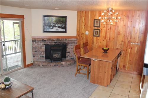 Photo of 19717 MT Bachelor Drive #116, Bend, OR 97702 (MLS # 202002313)