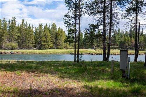 Photo of 55917 Wood Duck Drive, Bend, OR 97707 (MLS # 220101315)