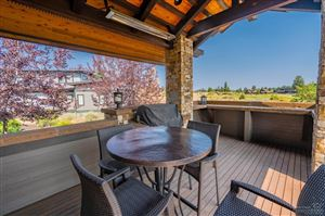 Tiny photo for 61474 Weinhard Court, Bend, OR 97702 (MLS # 201808316)