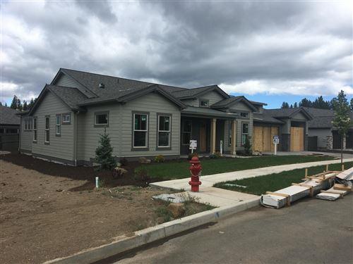 Photo of 60889 SW Deer Creek Place, Bend, OR 97702 (MLS # 201909317)