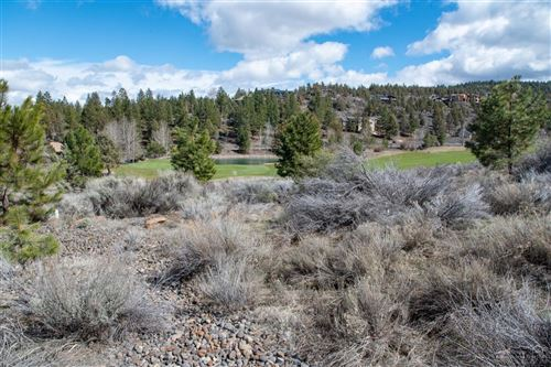 Photo of 2310 NW Rawlins Court, Bend, OR 97703 (MLS # 202000317)