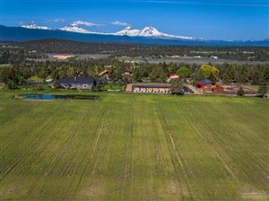 Photo of 64892 Simon Road, Bend, OR 97703 (MLS # 201900318)