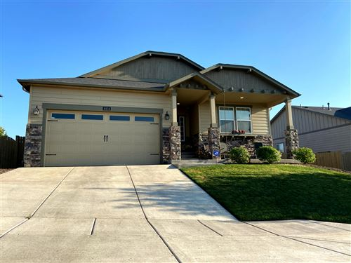 Photo of 4434 SW Umatilla, Redmond, OR 97756 (MLS # 220106318)