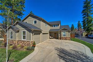 Photo of 1600 W Carson Avenue, Sisters, OR 97759 (MLS # 201900322)