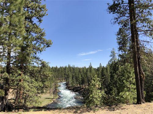 Photo of 53550 Wildriver Way, La Pine, OR 97739 (MLS # 220101322)