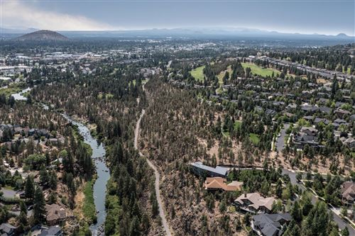 Photo of 3518 NW Mesa Verde Court, Bend, OR 97703 (MLS # 220134322)