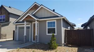 Photo of 4112 Southwest Coyote Avenue, Redmond, OR 97756 (MLS # 201808326)
