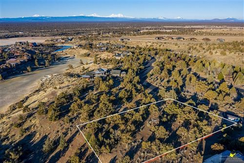 Photo of 15590 SW Wooden Trestle Court #Lot 21, Powell Butte, OR 97753 (MLS # 202001327)