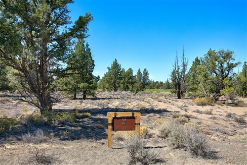 Photo of 65833 Bearing Drive, Bend, OR 97701 (MLS # 220109328)