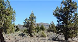 Photo of 411 SW Wildhorse Court #Lot, Powell Butte, OR 97753 (MLS # 201904330)