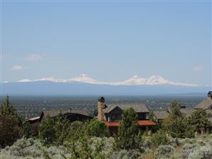 Photo of 137 SW Brasada Ranch Road #Lot, Powell Butte, OR 97753 (MLS # 201904331)