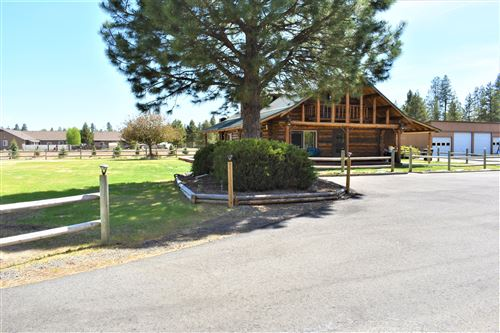 Photo of 52687 Day Road, La Pine, OR 97739 (MLS # 220124331)