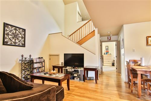 Photo of 1929 NW Monterey Pines Drive #3, Bend, OR 97703 (MLS # 201910332)