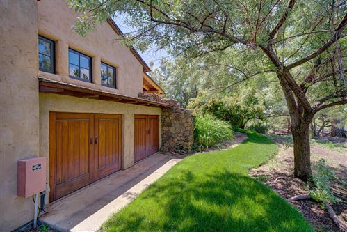Tiny photo for 23021 Brushline Court, Bend, OR 97701 (MLS # 220106332)