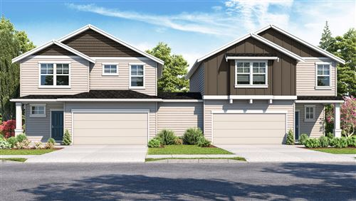 Photo of 1353 NW Varnish Avenue #lot 76, Redmond, OR 97756 (MLS # 220124332)