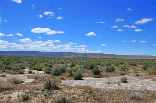 Photo of TL 700 Harney Lake Road, Burns, OR 97720 (MLS # 220104340)
