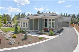 Photo of 62683 Northwest Mehama Drive, Bend, OR 97703 (MLS # 201807342)