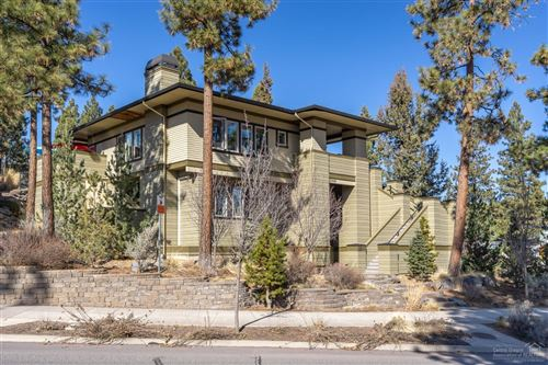 Photo of 2446 NW Crossing Drive, Bend, OR 97703 (MLS # 202001342)