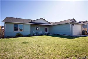 Photo of 318 Timothy Drive, Culver, OR 97734 (MLS # 201908343)