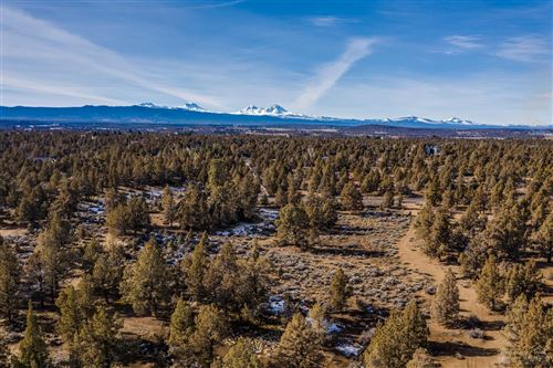 Photo of 0 NW Hunnell Road, Bend, OR 97703 (MLS # 201900346)