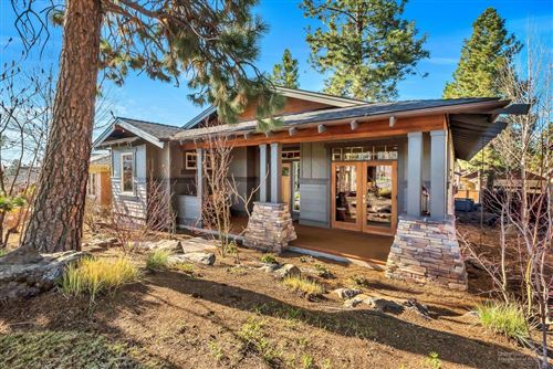 Photo of 2429 NW Dorion Way, Bend, OR 97703 (MLS # 202001346)