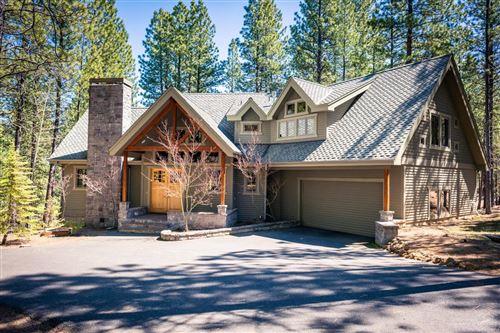 Photo of 70326 Sword Fern #GM244, Black Butte Ranch, OR 97759 (MLS # 202003346)