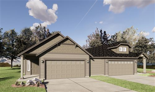 Photo of 1549 NW Upas Place, Redmond, OR 97756 (MLS # 220130346)