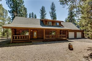 Photo of 16087 Lava Drive, La Pine, OR 97739 (MLS # 201903347)