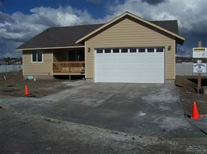 Photo of 1256 NW Bucko Court, Prineville, OR 97754 (MLS # 201902348)