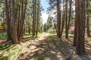 Photo of 19065 Pumice Butte, Bend, OR 97702 (MLS # 201904348)