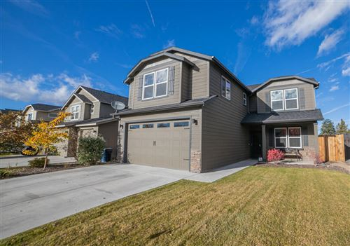 Photo of 20368 SE Lois Way, Bend, OR 97702 (MLS # 220111348)