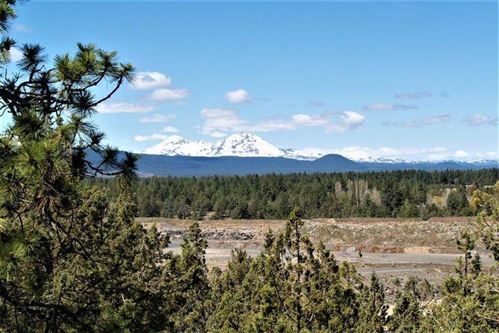 Photo of 63375 Skyline Ranch Road, Bend, OR 97703 (MLS # 220133348)