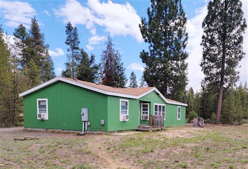 Photo of 53610 Day Road, La Pine, OR 97739 (MLS # 220123349)