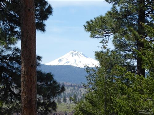 Photo of 13872 SW Airstrip, Culver, OR 97734 (MLS # 202000352)
