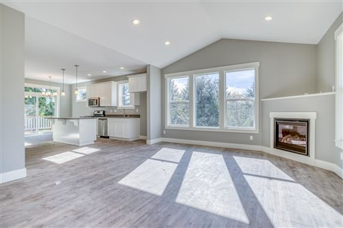 Photo of 1373 SE 41st St Street, Lincoln City, OR 97367 (MLS # 220134352)