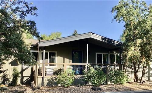 Photo of 63728 Cascade Village Drive #69, Bend, OR 97701 (MLS # 220109353)