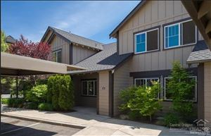 Photo of 1941 NW Monterey Pines Drive #3, Bend, OR 97703 (MLS # 201901355)