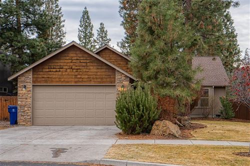 Photo of 19837 Villano Place, Bend, OR 97702 (MLS # 220115356)