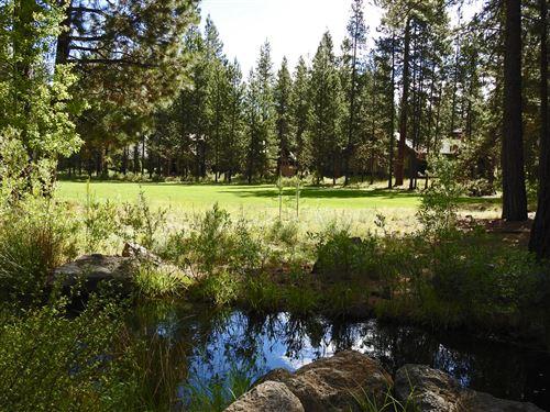 Photo of 56269 Sable Rock Loop, Bend, OR 97707 (MLS # 220114358)