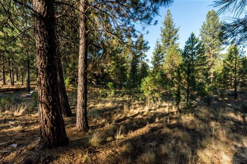 Photo of 57296 Red Fir Lane #10, Sunriver, OR 97707 (MLS # 201808359)
