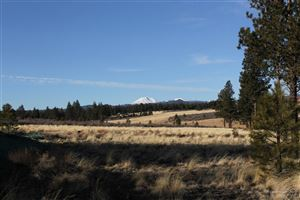 Photo of 61829 Hosmer Lake Drive #Lot 379, Bend, OR 97702 (MLS # 201910359)