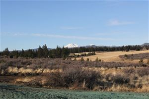 Photo of 61811 Hosmer Lake Drive #Lot 382, Bend, OR 97702 (MLS # 201910360)