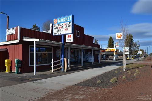 Photo of 51497 HWY 97, La Pine, OR (MLS # 202000360)