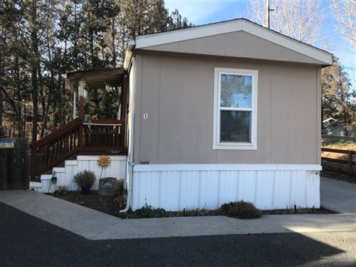 Photo of 19825 5th Street #1, Bend, OR 97703 (MLS # 201910368)