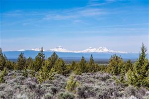 Photo of 0 SW Martin Lane, Powell Butte, OR 97753 (MLS # 201904370)