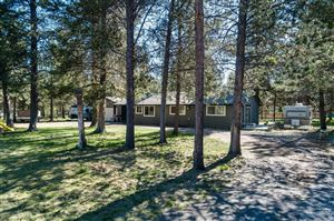 Photo of 53300 Big Timber Drive, La Pine, OR 97739 (MLS # 201905370)