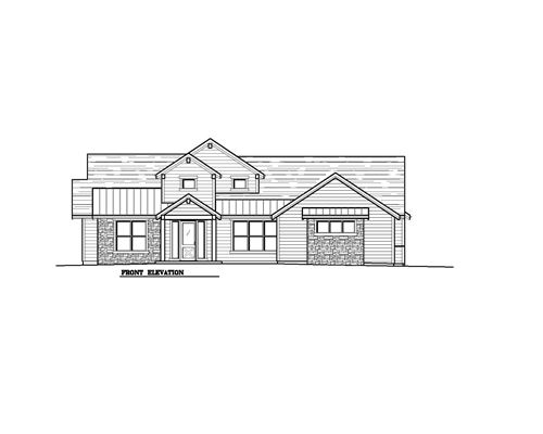 Photo of 16659 SW Caballaro Court, Powell Butte, OR 97753 (MLS # 220122370)